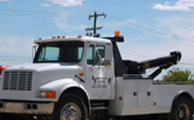 Peterson Towing Co Towing Company Images