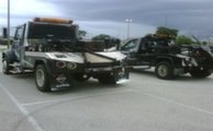 Philly Tow Squad And Recovery Towing Company Images