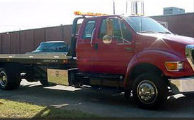 Piedmont Towing Inc Towing Company Images