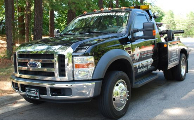 Pinnacle Towing Service Towing Company Images