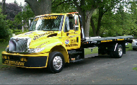 R & S Towing and Recovery Services, LLC Towing Company Images