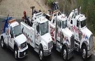 Rancho Del Oro Towing Towing Company Images