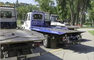 Rapid Recovery Inc Towing Company Images