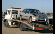 Reino's Towing LLC Towing Company Images