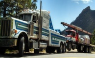 Reliable Towing Towing Company Images