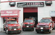 Response Towing Service Towing Company Images