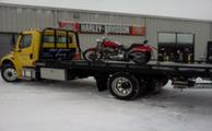 Rico Brothers Towing LLC Towing Company Images