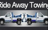 Rideaway towing Towing Company Images