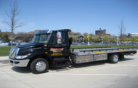 Riteway Automotive,LLC Towing Company Images
