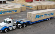 Road Runner Wrecker Service Towing Company Images