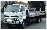 Roadrunner Towing and Truck Service Towing Company Images