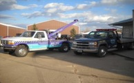 Rockdale Towing Co Towing Company Images