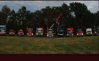 Russ Automotive Towing Company Images