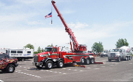 Santa Fe Tow Service Towing Company Images