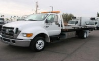 Santa Monica Towing Towing Company Images