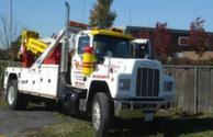 Scotts Towing & Recovery Service Towing Company Images
