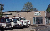 Select Towing Auto and Truck Repair Towing Company Images