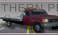 Southern Pride Towing Towing Company Images