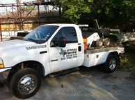 Steel Towing Towing Company Images