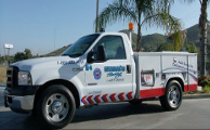 Steve's Towing Inc Towing Company Images