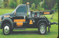Stooksbury's Towing Towing Company Images
