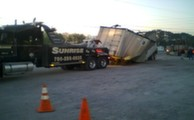 Sunrise Towing & Collision Towing Company Images