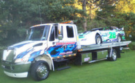 Tidds Towing Towing Company Images