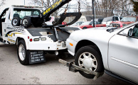 Tiger Towing Towing Company Images