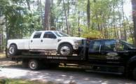 Tim's Auto Service Towing Company Images