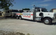 Tim's Towing Towing Company Images