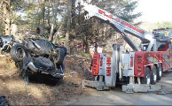 TJ & Sons Auto Repair & towing Towing Company Images