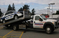 Todisco Towing Towing Company Images