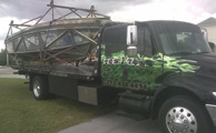 Tow 2 Tow Towing Company Images