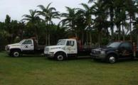 Tow Express, Inc. Towing Company Images