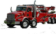 Towing and Recovery Professionals Towing Company Images