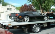 Towing Beverly Hills Towing Company Images