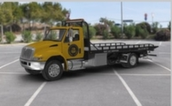 Towing in Phoenix Towing Company Images