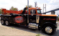 Towing Solutions Towing Company Images