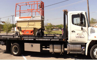 TW Towing Company Towing Company Images