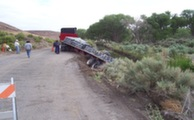 Valley Towing Towing Company Images