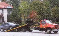 Vito's Ruehles Towing Towing Company Images