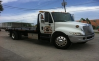 VMC Towing&Recovery Services Towing Company Images