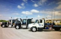 Ward's Wrecker Service Inc Towing Company Images