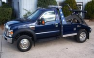 White Stripe Towing Towing Company Images
