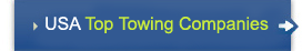 USA Top Towing Companies