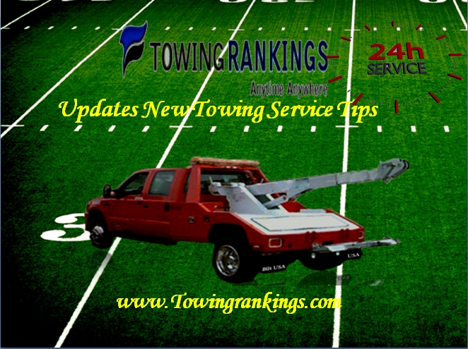 Towing-Companies-New-Tips